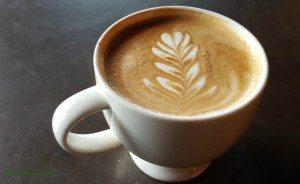 2 - 1 - 20151114_085149 squash latte at Roy Street