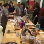 2 - 1 - 20151116_182913[1] bellevue teavana sampling tea