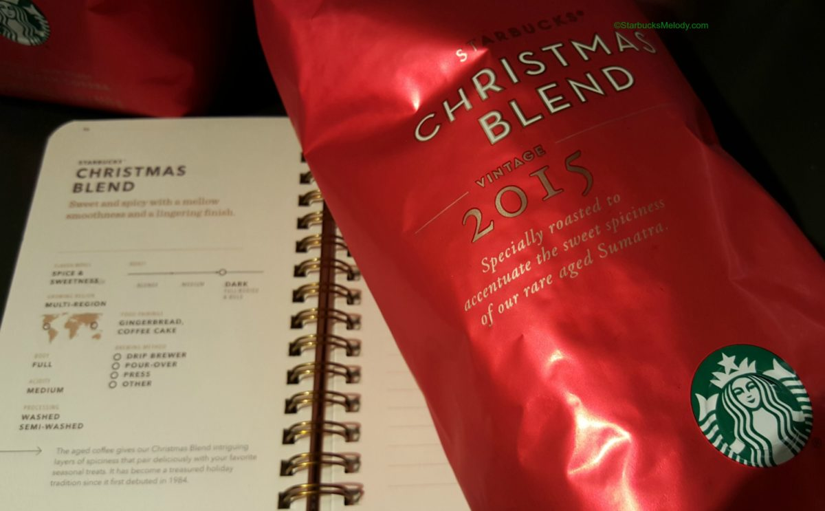 2 1 20151118_184509 christmas blend with page from coffee passport