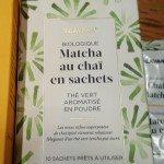 2 - 1 - 20151122_103348 Give me a high chai - Chai Matcha sticks