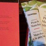 2 - 1 - 20151122_105005 peach matcha stick