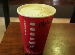 2 - 1 - 20151124_153418-1 holiday spice flat white