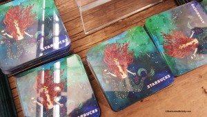 20151124_151641 siren coasters 2