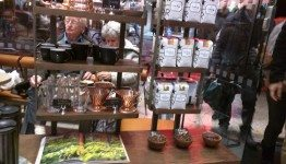 IMG_20151024_185201 merchandise London Reserve Starbucks
