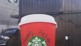 IMG_20151108_153331 happy festivus starbucks cup