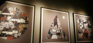 1 - 1 - 20151206_073228[1] wall art