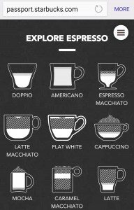 1 - 1 - Screenshot_2015-12-30-20-23-27 screen cap of espresso beverages
