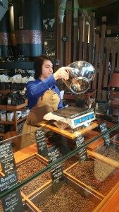 2 - 1 - 20151110_105455 roastery scoop bar