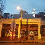 2 -1 - 20151111_065228[1] the roastery
