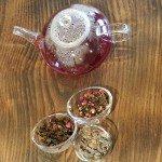 2 - 1 - 20151129_110130 Teavana tea seminar