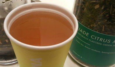 2 - 1 - 20151207_174035 jade citrus mint