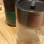 2 - 1 - 20151207_181532 blomus tea brewer