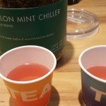 2 - 1 - 20151207_181803 watermelon mint chiller tea