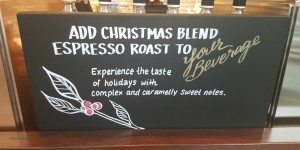 2 - 1 - 20151213_112214[1] espresso roast sign
