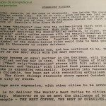 2 - 1 - 20151216_231514 starbucks history 1989