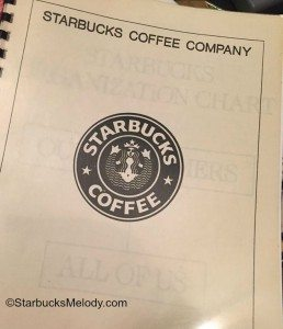2 - 1 - Front of 1989 era Starbucks book 1246780010153772882011341_913806242_n
