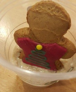 20151218_185732 this gingerbread man drank way too much
