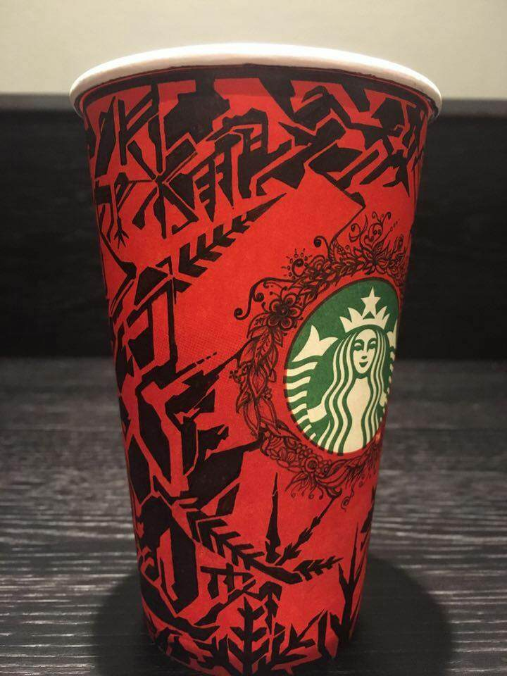 how to win starbucks summer game