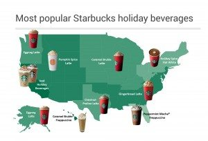 Most_Popular_Starbucks_Holiday_Beverages_by_Region_Infographic