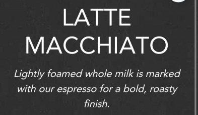 Screenshot_2015-12-30-20-23-38 Latte Macchiato from the digital passport 22
