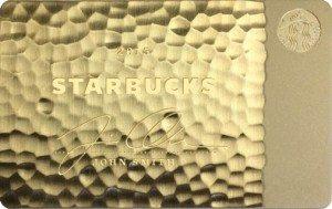 Starbucks_for_Life_GoldCard_Render[1]