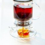 teavana_perfecta_maker_0