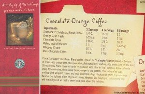 tmb_chocolateorangecoffee