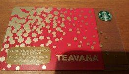 1 -1 - 20160131_150631 teavana card