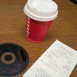 2 - 1 - 20151224_112641 powermat charging in Irvine