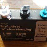 2 - 1 - 20151224_113011 powermat chargiing at Starbucks