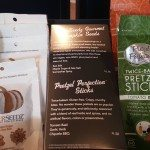 2 - 1 - 20160106_120709[1] pretzel sticks and superseedz