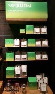 2 - 1 - 20160111_194647[1] wellness teas display