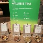 2 - 1 - 20160111_195103[1] wellness teas displays purify serenity comfort recover