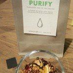 2 - 1 - 20160111_195118[1] purify
