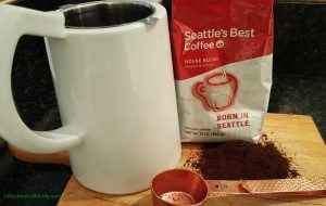 2 - 1 - 20160130_150017[1] sowden softbrew and house blend seattles best SBC