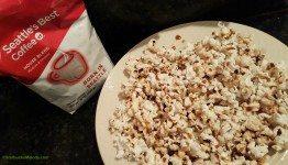 2 - 1 - 20160130_170123[1] drizzled popcorn
