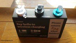 3 - 1 - 20151224_113011 powermat chargiing at Starbucks
