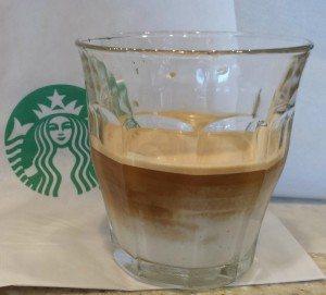 1 - 1 - 20160131_122143-1 the undertow at Starbucks