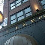 1 - 1 - 20160212_165859 time to dine at FX McRory's
