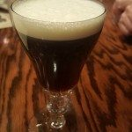 1 - 1 - 20160212_170955 irish coffee at FX McRorys