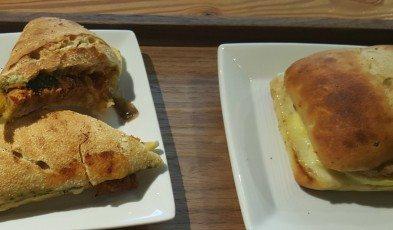 1 - 1 - 20160215_105506 2 new breakfast sandwiches