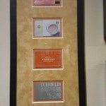 2 - 1 - 20151002_143101 historical starbucks cards inside the SSC