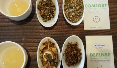 2 - 1 - 20160131_111712 comfort and defense wellness teas teavana starbucks