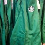 2 - 1 - 20160215_094624 child sized aprons at the Starbucks coffee gear store