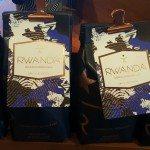 2 - 1 - 20160220_110455 Rwanda Abakundakawa