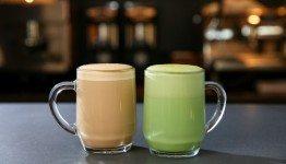 Smoked_Butterscotch-Citrus_Green_Tea_Latte[1]
