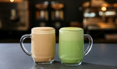 Smoked_Butterscotch-Citrus_Green_Tea_Latte[1]