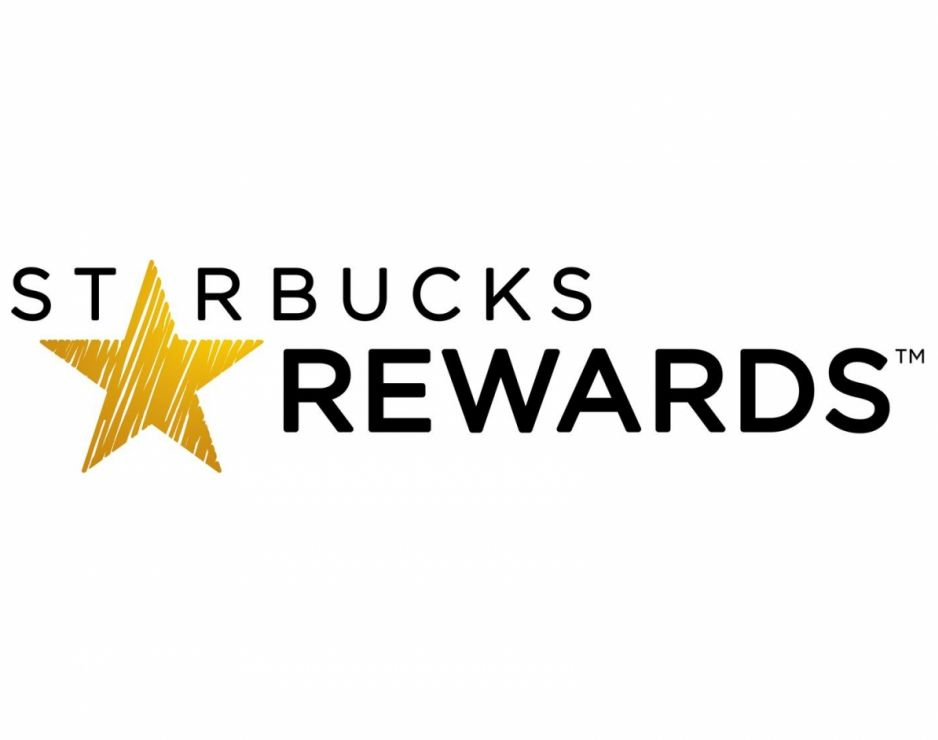 It's Official: All-New My Starbucks Rewards Starting April 2016