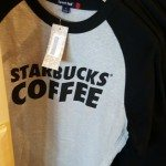 1 - 1 - 20160318_161252 coffee gear store - t-shirt starbucks