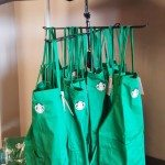 1 - 1 - 20160318_162809 children's aprons